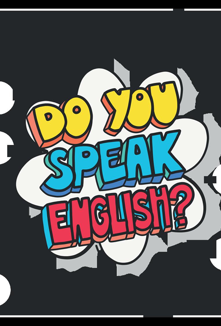 Anglès Infantil